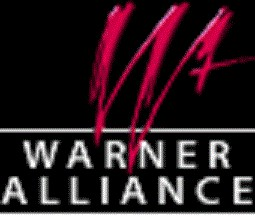 WarnerAlliance
