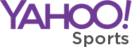 Yahoo sports en-US f pw 119x34 2x
