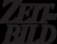 ZIB - ORF 1986