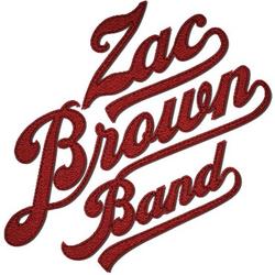 Zac brown bandlogo1