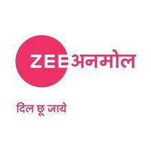Zee Anmol 2017