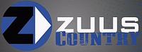 Zuus Country Network Logo