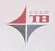ТВ СССР(1956-1970)