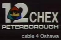 12CHEX