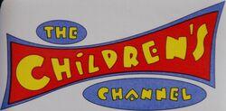 130 childrenschannel
