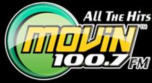 220px-KYMV logo