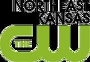 240px-Northeast Kansas CW