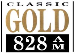 2CR Classic Gold 1990a
