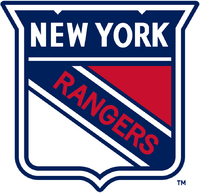 4599 new york rangers-primary-1948