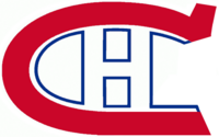 4749 montreal canadiens-primary-1922