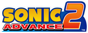 500px-SonicAdvance2