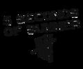 5 Seconds of Summer logo