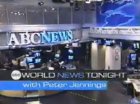 ABC World News Tonight 02-12-1998 (open)