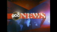 ABC World News Tonight intro (2006) 00-00-02