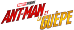 AMatW French logo