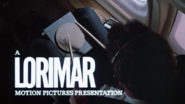 A Lorimar Motion Pictures Presentation Power 1986