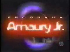 Amaury Record