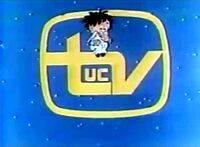Angelito de Canal 13 (Años 80)