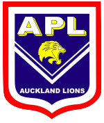 Auckland Premier League