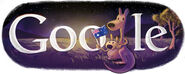 Australia day 2013-1016006.9-hp