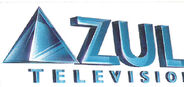 AzulTVMardelplata2001logo