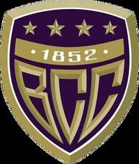 BCC FC 2016
