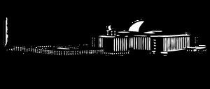 Badan Pelaksana Pengelola Masjid Istiqlal
