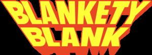 Blankety Blank logo 1