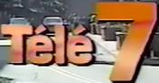 CHLT-TV Télé7
