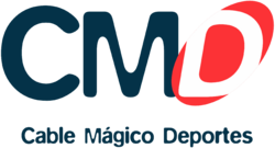 CM1998