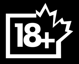 Canadian TV Rating-6