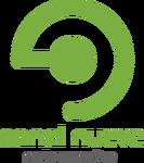 Canal 9 cr 2011