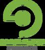 Canal 9 (Costa Rica)