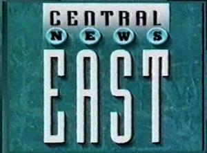 Central News East 3