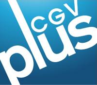 Cgvplus