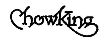 ChowkingOldLogo