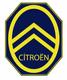Citroen4