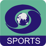 DD Sports