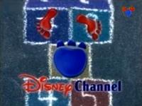 Disneyhopscotch