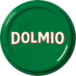Dolmio2017Alternative