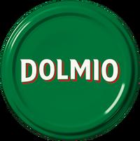 Dolmio2017Alternative