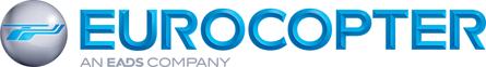 File:Eurocopter logo 2010.png