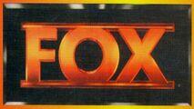 FOXLA93
