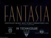Fantasia-disneyscreencaps.com-5181-1-