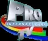 FireShot Capture 15 - Pro TV International Free Download Vid - https www.tubeid.co download-vid - Copy
