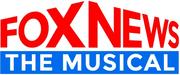 Fox news musical