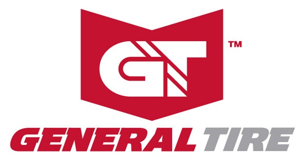 champion auto care leeds stock & sell general tire