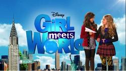Girl Meets World Alt