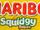 Haribo Squidgy Babies