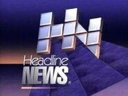 Headline news fortin 1992a